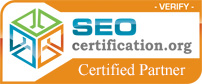 Yoursite.lv SEO Certified