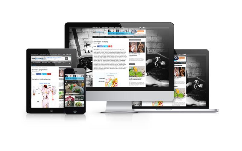 www.bodybuildertime.com