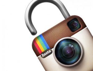 instagram mārketings