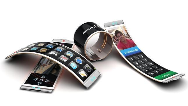 jaunas tehnoloģijas