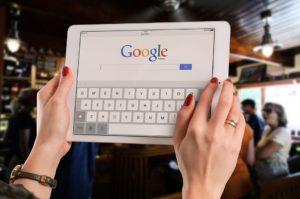 internets un aplikācijas