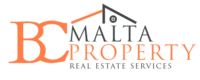 BCMaltaproperty
