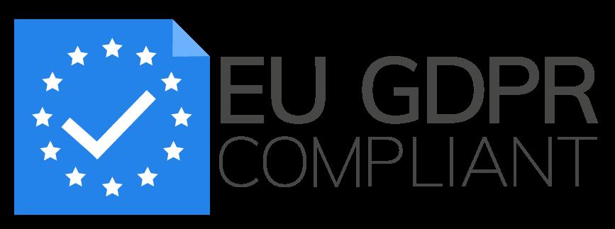 GDPR eiropa