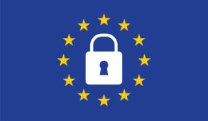 GDPR eiropā