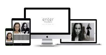 WWW.ENTERMODELS.COM