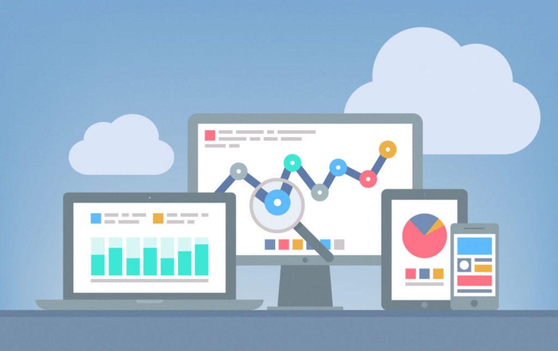 Pieci digitālā mārketinga padomi mazajiem biznesiem