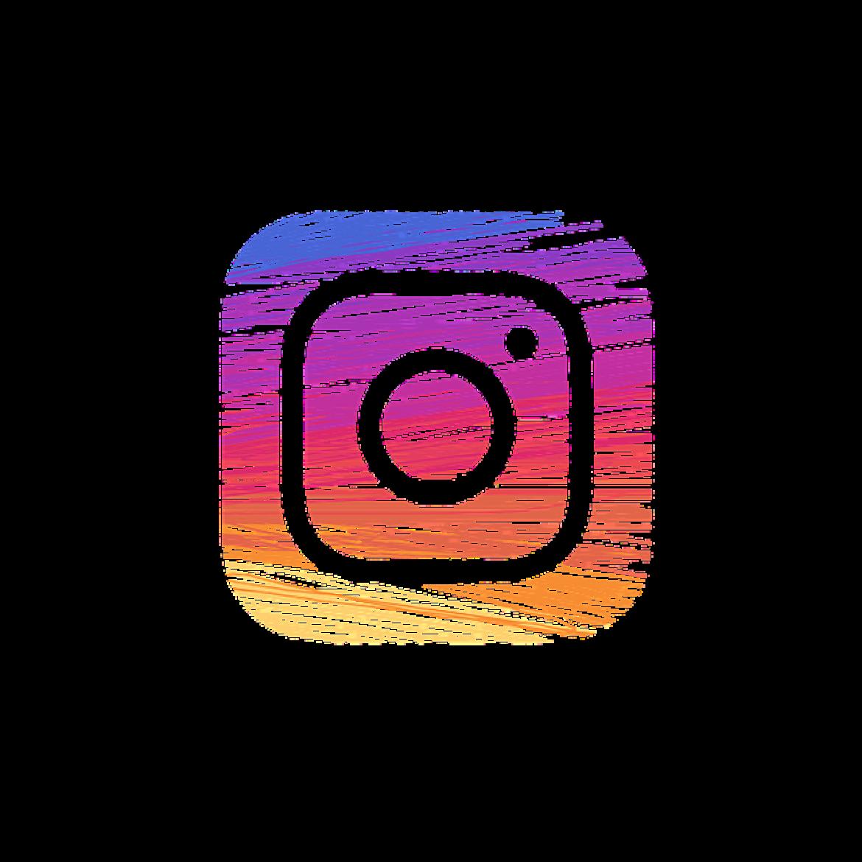 Kā iegūt Instagram sekotājus un lielāku bilžu popularitāti?