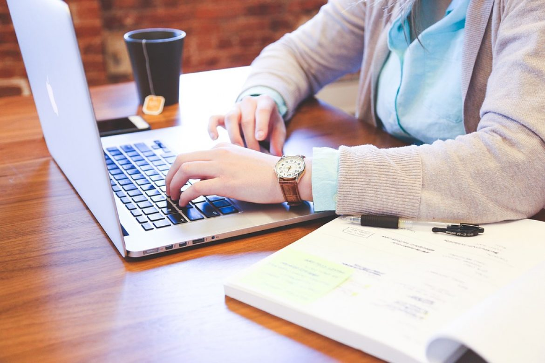 Piecas priekšrocības, ko tavam mazajam biznesam sniegs mājas lapa