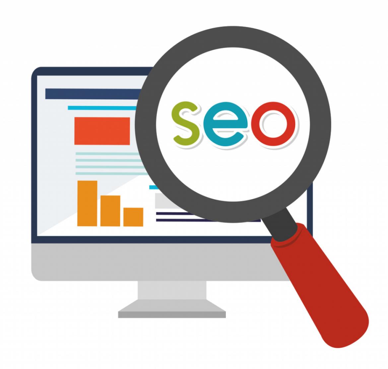 Kā izveidot mājas lapu ar pareizajām SEO stratēģijām?